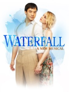 Waterfall-Publicity