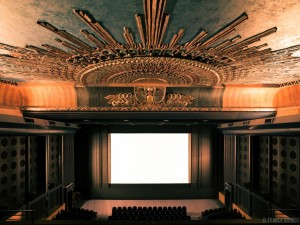 egyptian-theater-american-cinematheque-los-angeles-2014
