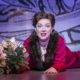FUNNY GIRL GETS A FACELIFT