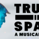 TRUMP IN SPACE: STAR TREK MEETS AVENUE Q MEETS TRUMP