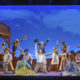 GET CARRIED AWAY WITH 'OKLAHOMA!'
